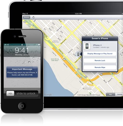 find  iphone helps calgary man locate stolen iphone iphone  canada blog