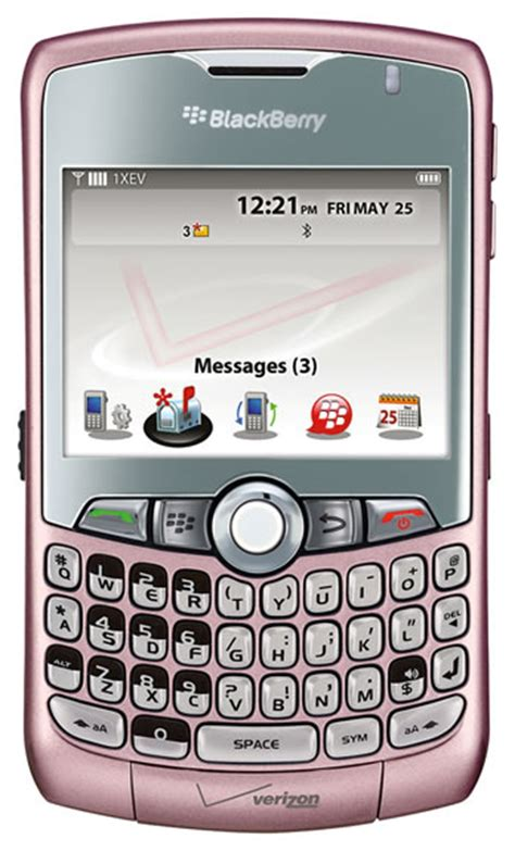 reset blackberry curve 8330 blackberry curve 8330 pink verizon