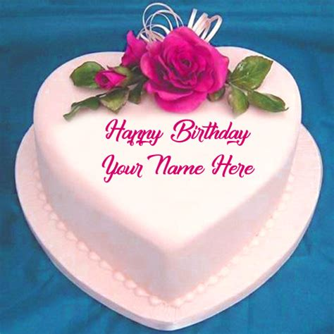 pix birthday cake wishes pictures edit