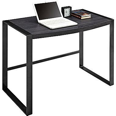 vhz office computer desk 48 best home office images on computer desks