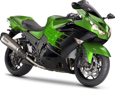 Kawasaki Motorrad Konfigurator by Zzr1400 Performance My 2015 Kawasaki Deutschland