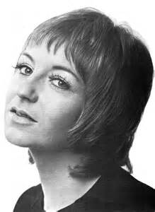 Chicken Shack Id Rather Go Blind Darius Don T You Get The Feelin Christine Perfect 1968