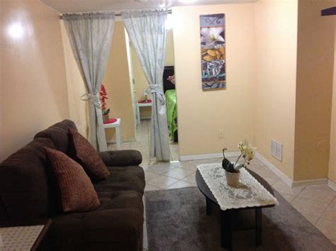 one bedroom apartments in edison nj house for rent in edison nj apartments flats