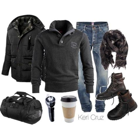 25 best ideas about winter fashion on