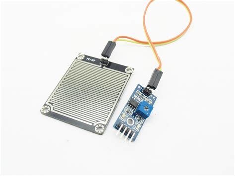 Liquid Vape Senso The Pucuk openhacks open source hardware productos m 195 179 dulo sensor de lluvia vapor