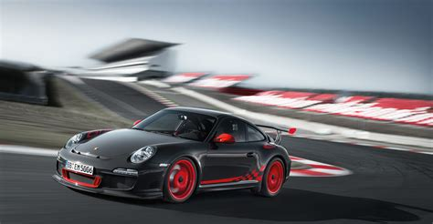 porsche wallpaper 2010 porsche gt3 rs wallpapers