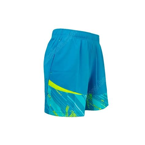 Victor Shorts R 3096f apparels victor victor 2017 tournament knitted shorts r 70200m badminton plaza dot