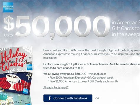 Is It Legal For Gift Cards To Expire - american express gift card sweepstakes