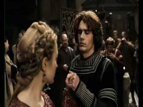 Tristan And Isolde 2006 Review And Trailer by Tristan Isolde Almost Lover