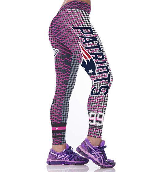 different pattern leggings 2018 fashion skinny leggings quality 2017 summer new