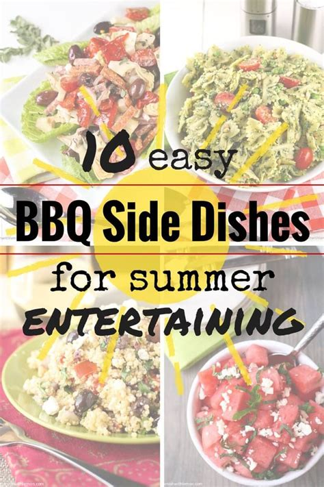 17 best images about summer fun pool party on pinterest summer time vegetable platters and