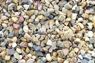 Landscape Rock Lodi Ca Lodi Rock Crown Hill Supply