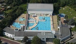 osterholz scharmbeck schwimmbad schwimmbad ohz gartenm 246 bel 2017