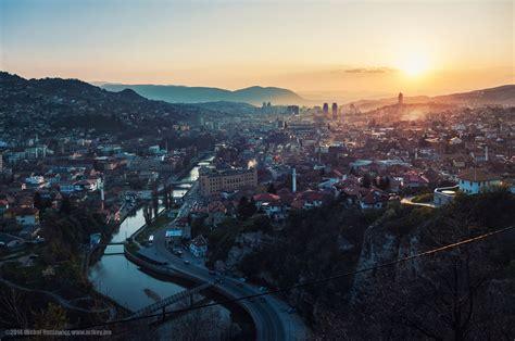siege de sarajevo sarajevo city in bosnia and herzegovina thousand wonders