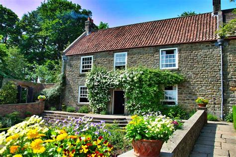 creating a cottage garden cottage garden design ideas for any home