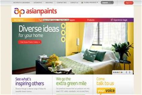 asian paints margins lose lustre despite fall in input costs livemint