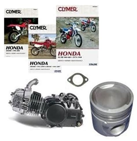 Honda Small Engine Repair by Mx Honda Small Engine Repair You Need A Repair Manual