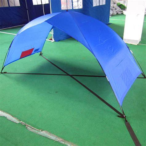 Tenda Nature Hike 할인쿠폰