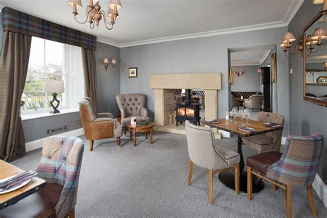 Dunstanburgh Cottages by Dunstanburgh Beautiful Hotel Rooms And Cottages On The