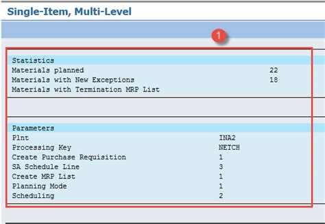 tutorial sap md04 sap mrp material requirement planning tutorial md01