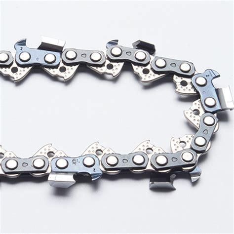 high degree of wear 325 quot 058 quot 12 quot 44dl chains fir for