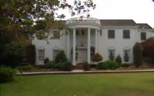 bel air houses prince of bel air house search engine at search