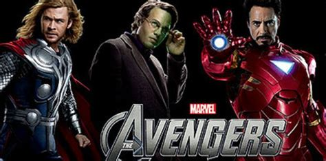 film review marvel avengers marvel s the avengers movie review for parents