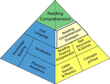 Mastering Comprehension P6 best tuition in tines at y