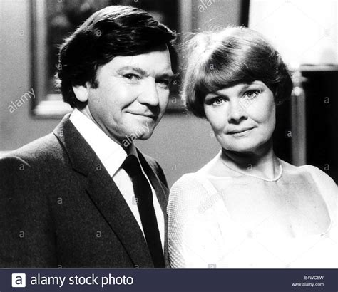 the michael williams and dame judi dench website homepage judi dench actress and husband michael williams team up