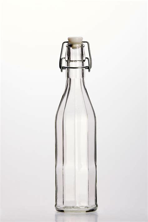 swing top bottles 750ml 500ml costalata bottle with swing stopper top bottle