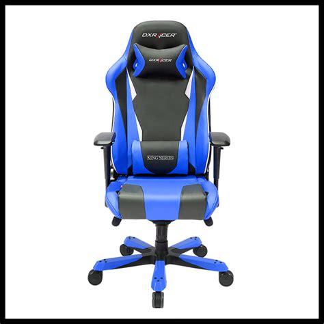 Dxr Racing Chair by Dxr Racing Chair 28 Images Dxracer Formula Series Doh