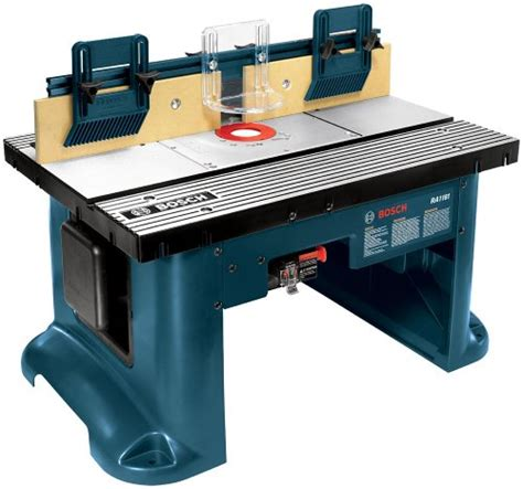 bosch router table ra1181 bosch ra1181 router table wood router reviews