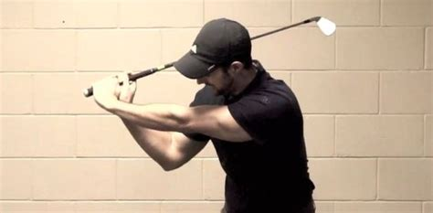 ball speed to swing speed drills golf ball and the o jays on pinterest