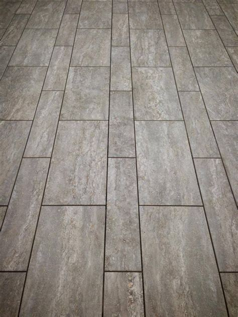 color tile medford oregon color tile medford oregon tile design ideas