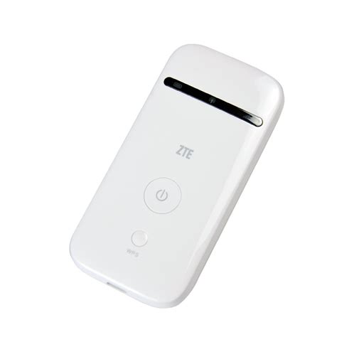 Modem Wifi Pocket locked etisalat 10 user zte mf83m 3g mobile pocket wifi mifi modem broadband wireless router