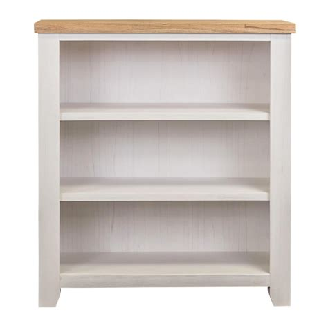 Low Black Bookcase by Low Black Bookcase Two Tone Low Bookcase Black