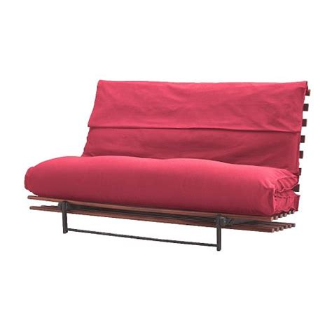 Ikea Futon 2 Weeks Old For Sale From Abbotsford British