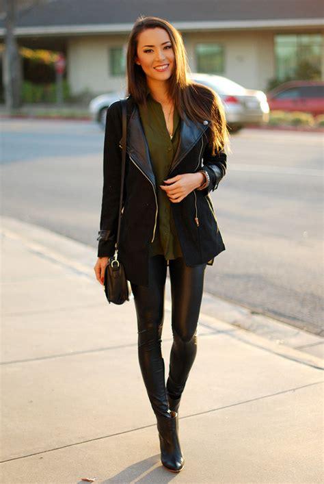 Olive Black Top Tshirt By Mrls olive green top v neck top olive top 37 00