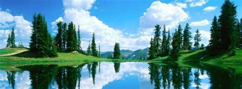 imagenes bonitas de portada para facebook paisajes portadas para facebook de paisajes