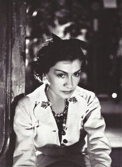 biography coco chanel wikipedia 746 best images about coco chanel on pinterest duke