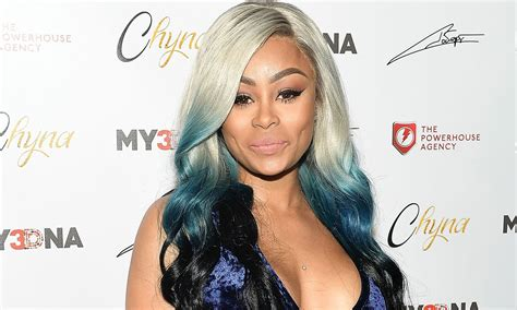 Fergie Not Yet Reproducing by Gossip Blac Chyna Not Done With Rob Yet New