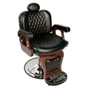 Collins Barber Chair by C9060 Collins Commander Ii Barber Chair Classic Barber