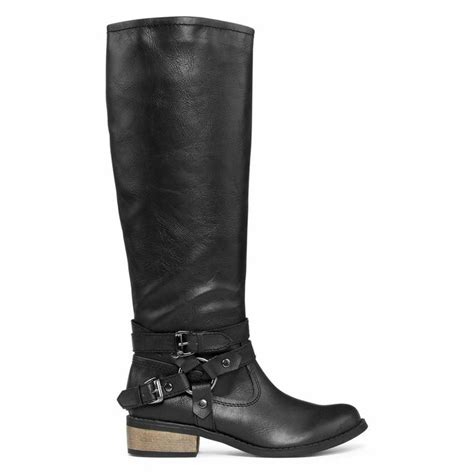 jcpenney boots clearance pin by valerie williams on fall winter shoes