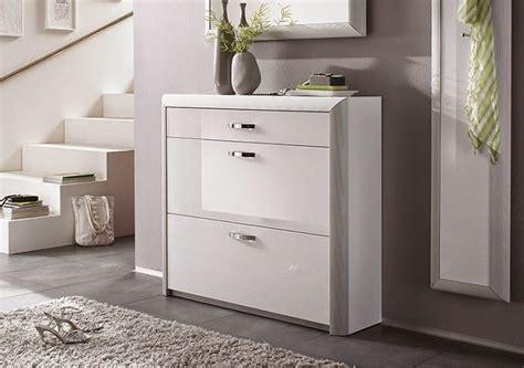 Small Bathroom Cabinet Ideas by Muebles De Recibidor Y Pasillo Pr 193 Cticos Y Modernos Hoy