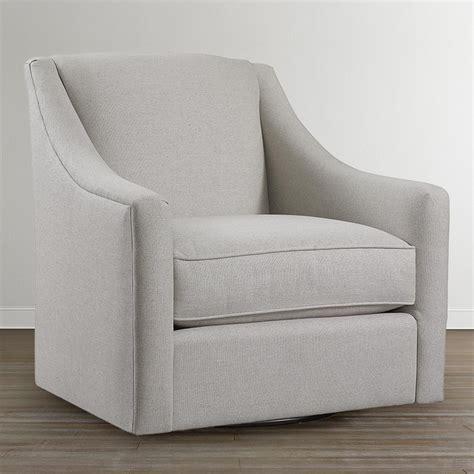 swivel glider chair corinna swivel glider by bassett bassett chairs