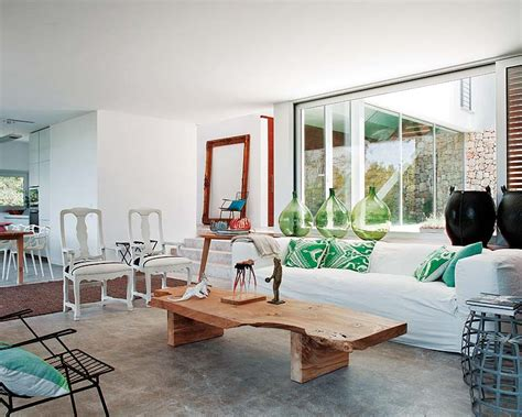 diy interior design picture of ecletic interior design ideas