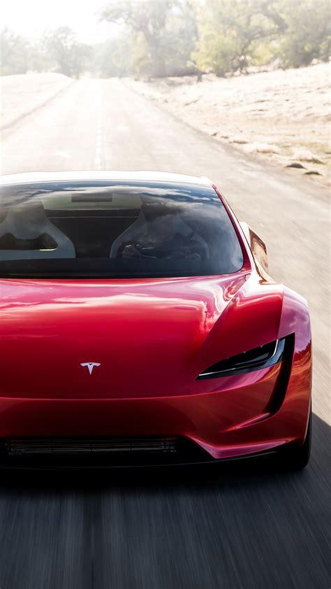 Tesla Car Wallpaper Hd by Tesla Hd Wallpaper Iphone Wallpaper Sportstle
