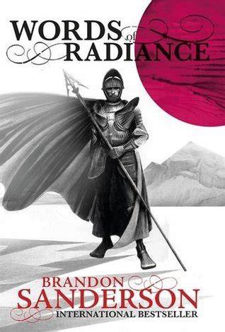 libro oathbringer the stormlight archive la estanter 237 a de ithil words of radiance brandon sanderson