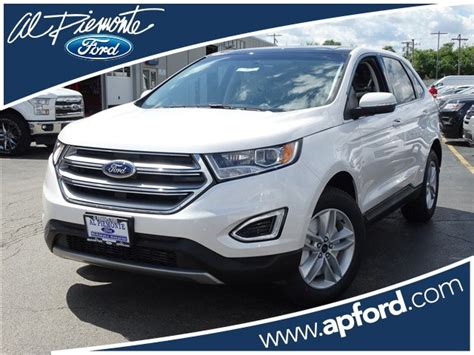 New Ford Inventory Arlington Heights Ford In Arlington
