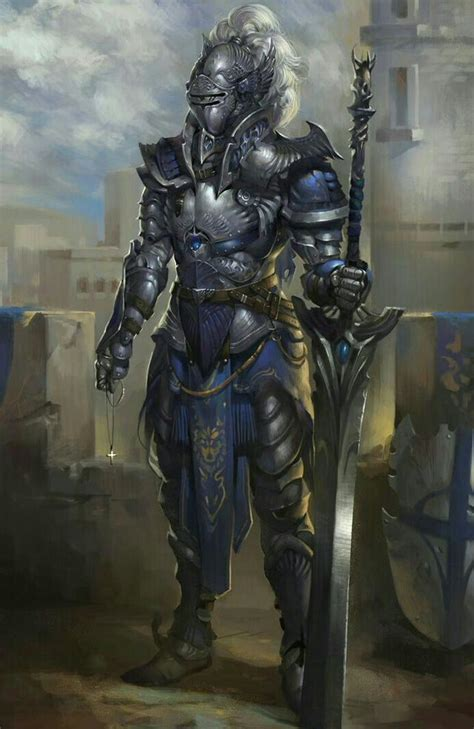 Helm Fighter Steunk Black Fightermetallic Grey 1323 best images about paladins knights on armors and